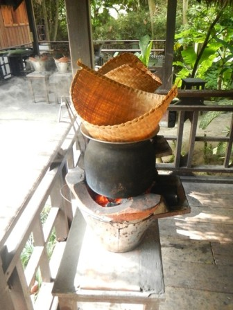laos cs3