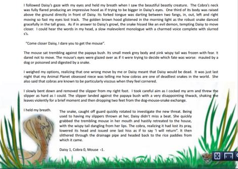KS Page 2